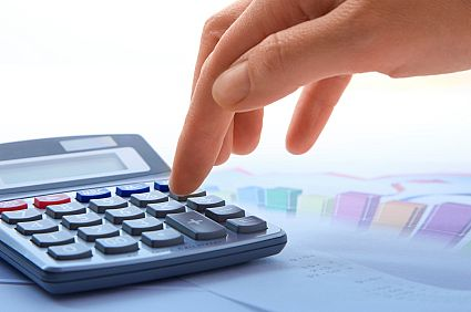 Liberty Loan Cons