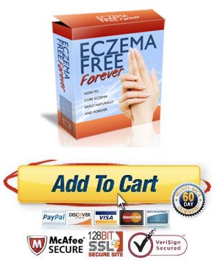 Eczema Free Forever Cons