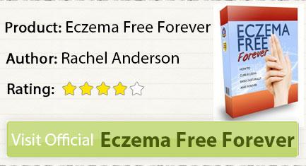 How to Prevent Ezcema