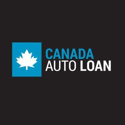 canada auto loan