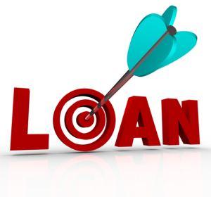 Marietta payday loans image 5