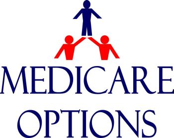 Senior Medicare Help Pros