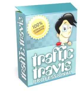 Traffic Travis v4
