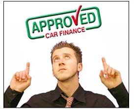 Canada Auto Loan Cons