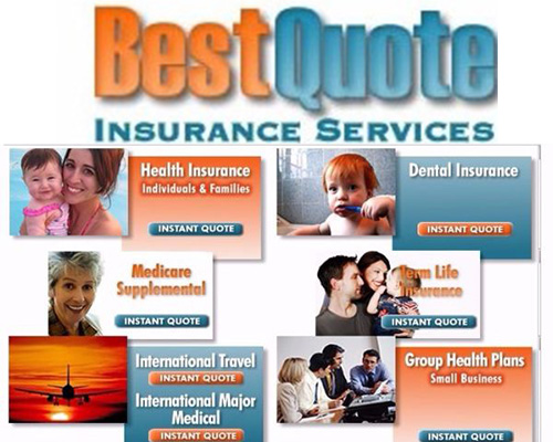 Best Quotes Life Insurance Review   Best Insurance Quotes Online ...