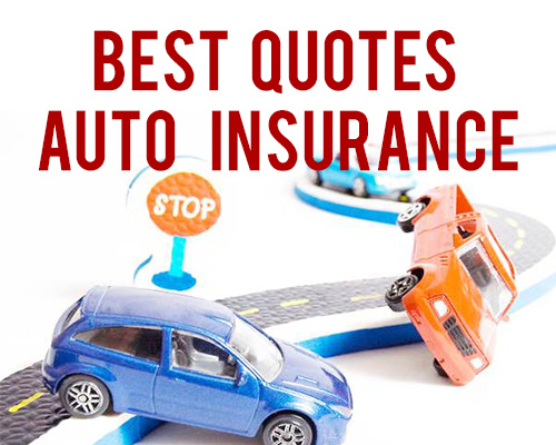 Insurance Quotes Auto New Best Quotes Auto Insurance Review Low Cost Auto Insurance