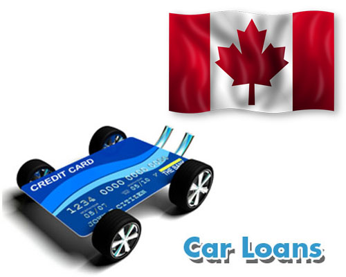 Canadian forex review