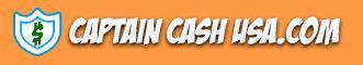 captain cash usa