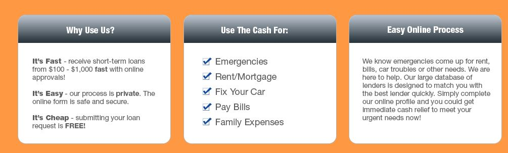 Cash advance 23321 image 10