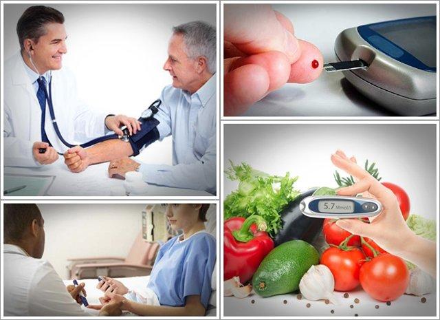 Diabetes Free Cons: