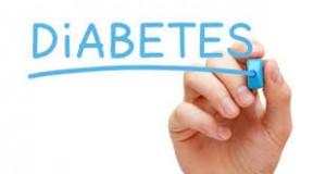 Diabetes  Free: Description