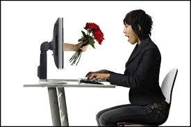 Online Dating in Sweden
