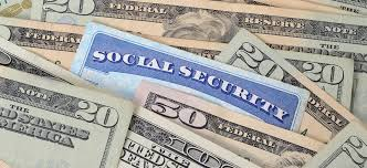 Social Security Disability Requirements