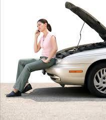 Auto Protection Pros