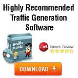 Traffic Travis Review