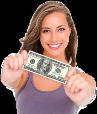 Next Payday Advance Pros