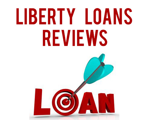 money lending company is very important Personal loans - express application and the highest approval rate online it only takes 5 minutes to get personal loans for people with bad credit.