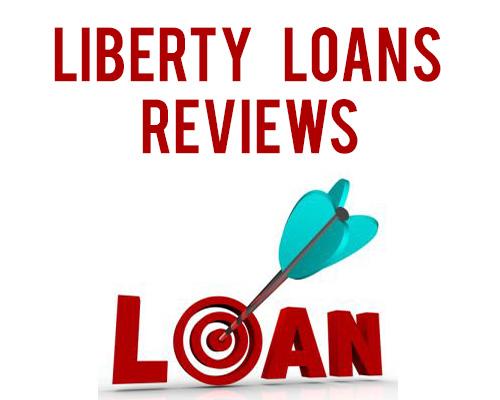 Cash loans mckinney texas image 4