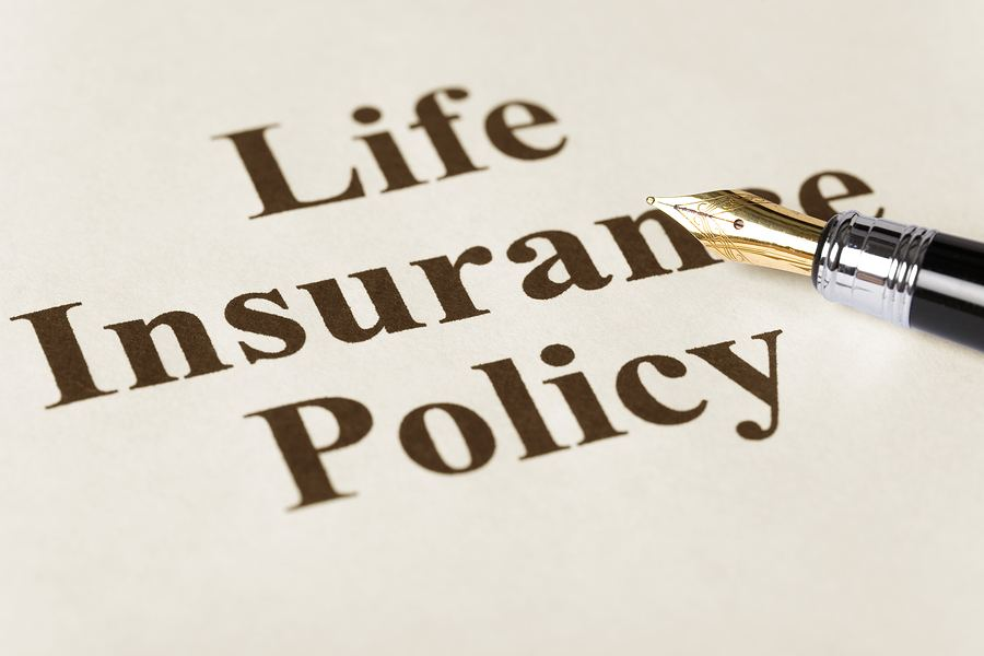 Life Insurance Policy Quote Prepossessing Best Quotes Life Insurance Review  Best Insurance Quotes Online