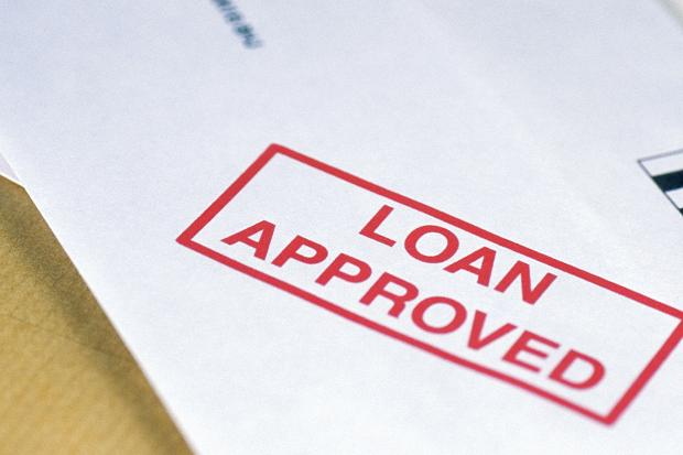 Payday loans that will accept anyone image 1