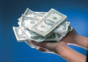 Liberty Installment Loans
