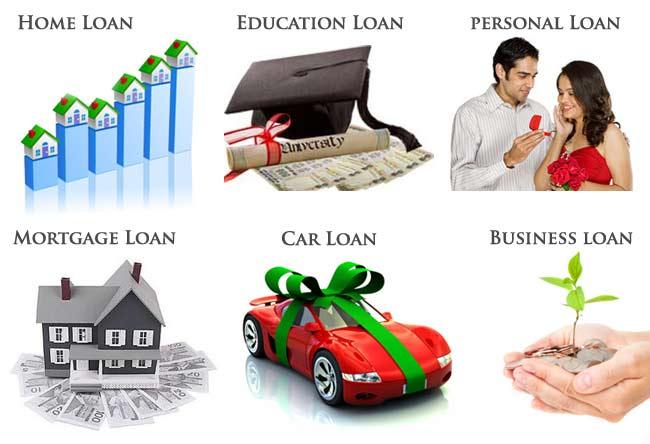 loans-banner