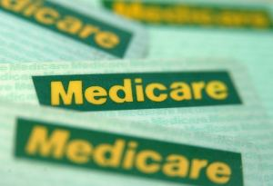 Senior Medicare Help