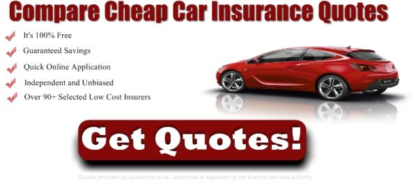 Online Car Insurance Quotes >> Best Quotes Auto Insurance Review Low Cost Auto Insurance