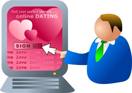 Online Dating in Finland