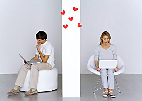 Sweden Dating Site
