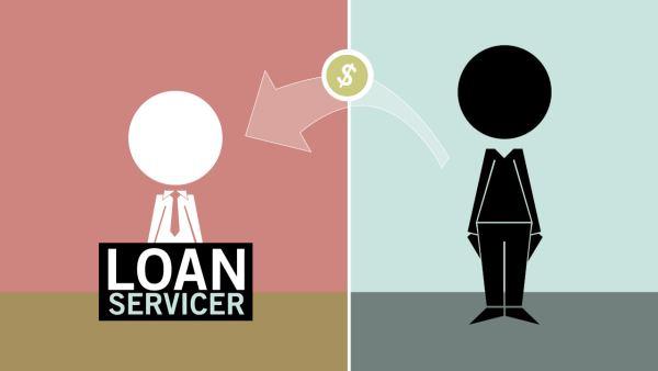 Liberty Loan Pro