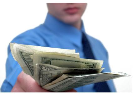 liberty lending