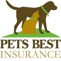 What is Pet Premium?