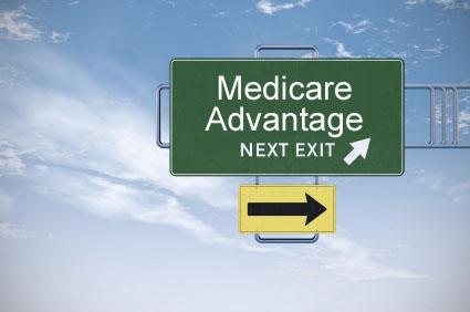 Senior Medicare Help Cons