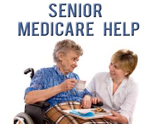 Seniors Helping Seniors - Fairview Park, OH