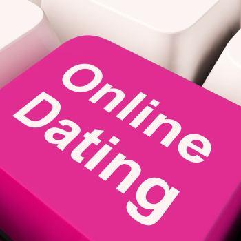 Sweden Dating Sites