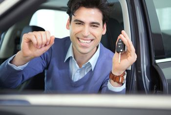 Canada Auto Loan Review