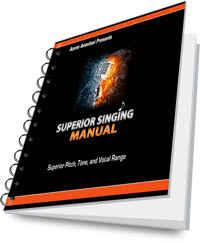 Superior Singing Method Pros