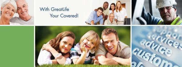 The pros of using Great Life Insurance Group to find affordable coverage