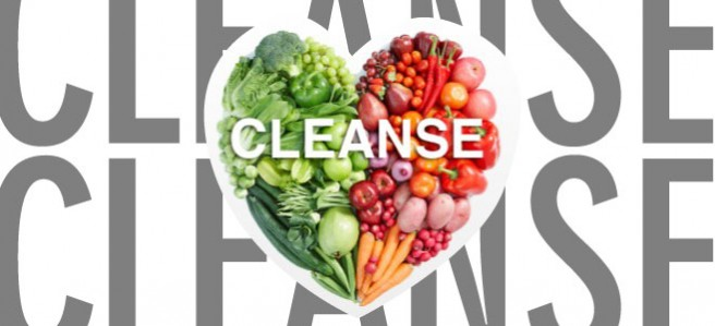 Natural Cleanse Plus Canada