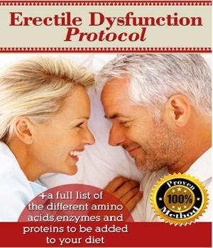 ED Protocol review