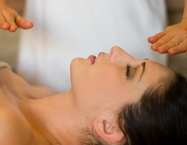 Reiki Healing Techniques