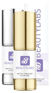 Beauty Labs Instant Wrinkle Reducer Reviews