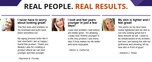 beauty_labs_instant_wrinkle_reducer_side_effects