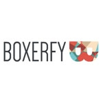 Boxerfy Reviews