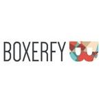 Boxerfy Reviews