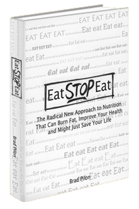 eat-stop-eat-cover