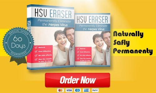 Erase Herpes Pros