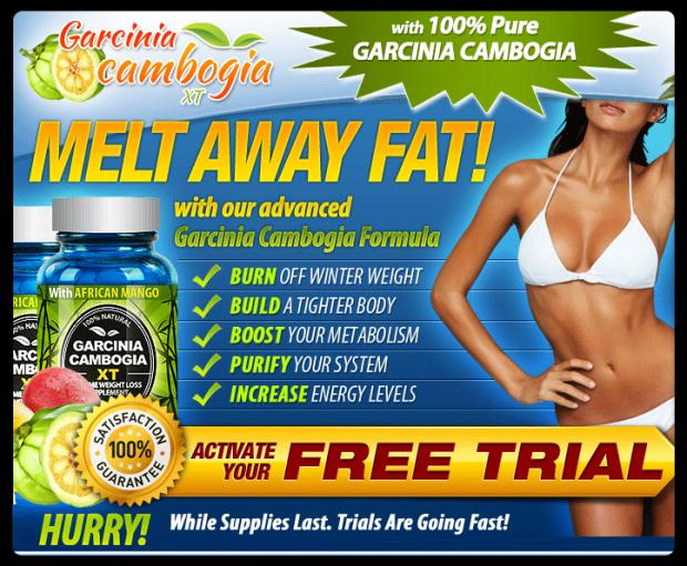 Where to Buy Garcinia XT?