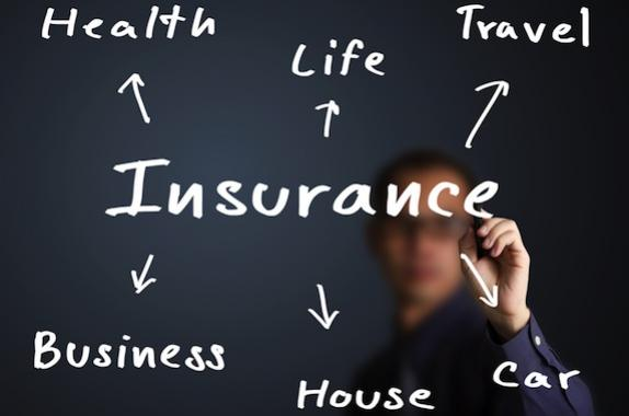Great Life Insurance Group